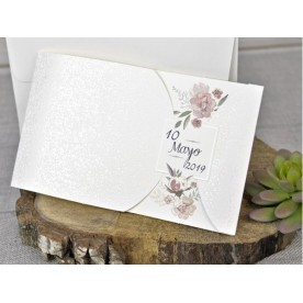 Invitatie de nunta - 39331 - NBC Events