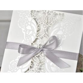 Invitatie de nunta -39340 - NBC Events