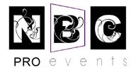 NBC Events - Invitatii de Nunta, Marturii de Nunta, Botez, Decoratiuni